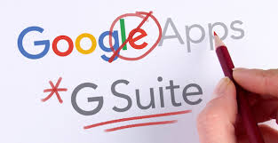 g-suite_google-apps